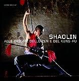 51FeCS87azL._SL160_ La citazione del giorno 049 - Credo dello Shaolin