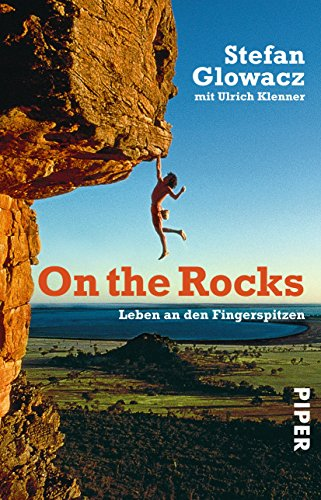 On the Rocks: mit Ulrich Klenner