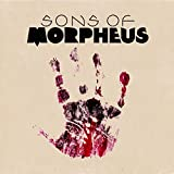 Sons of Morpheus