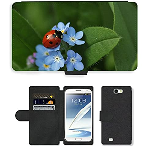 Carcasa Funda Case // M00106680 Black Widow Spider Insetto Aracnide // BlackBerry Z10