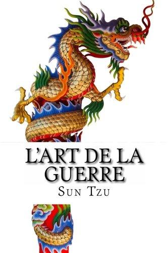 L'Art de la guerre por Sun Tzu