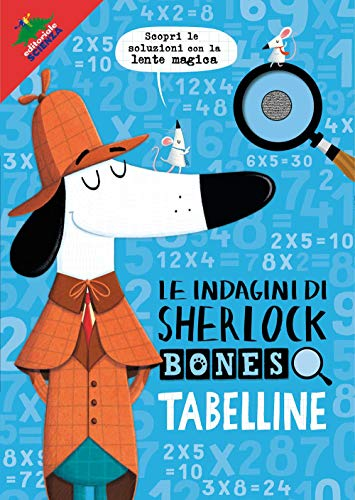 best website 9dbf7 d5bc8 Imparo la matematica | I Migliori Prodotti Nel 2019 ...