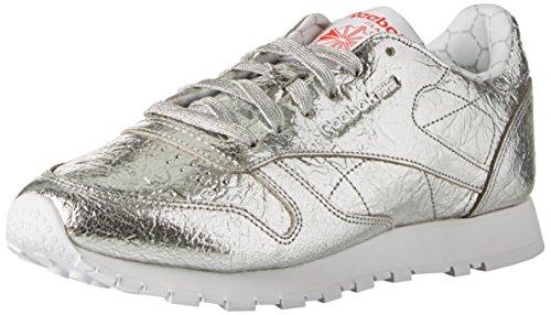 Reebok Women s CL Lthr HD Training Shoes 2b2fc9893cfd5