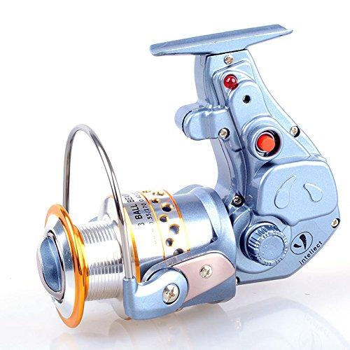carrete-de-pesca-electrico-de-alta-potencia-inteligente-control-automatico-recogida-de-linea-automat