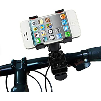 Allreli bicycle mount holder 360 degree rotation for iphone 6s 6 allreli bicycle mount holder 360 degree rotation for iphone 6s 6 plus ccuart Image collections