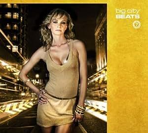 Big City Beats 7