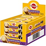 Pedigree Riesenknochen Maxi Hundesnack mit Huhn, 1er Pack (1 x 12 Pack)