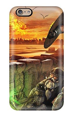 Awesome UNPBWlX10QTeSm ZippyDoritEduard Defender Tpu Hard Case Cover For Iphone 6 Plus- Artistic Tribal Gear Dutdutan Tattoo Festival(3D PC Soft Case)