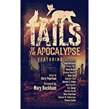 Tails of the Apocalypse (English Edition)