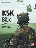 KSK: Bilder einer Elitetruppe
