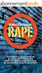 Conversational Rape: Emotional Langua...