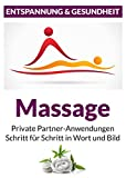 Erotik Massageöle  Erotik Massageöle  Erotik Massageöle  Erotik Massageöle  Erotik Massageöle  Erotik Massageöle