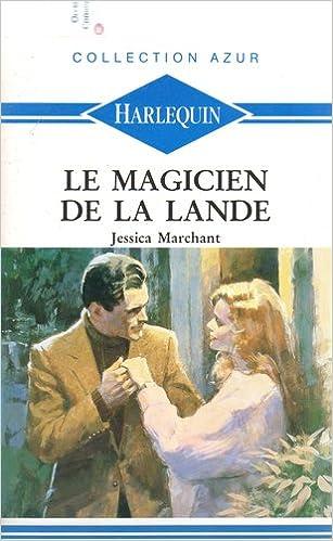 90899e0d652a48 Livres gratuits en ligne à télécharger pour iPad Le magicien de la ...