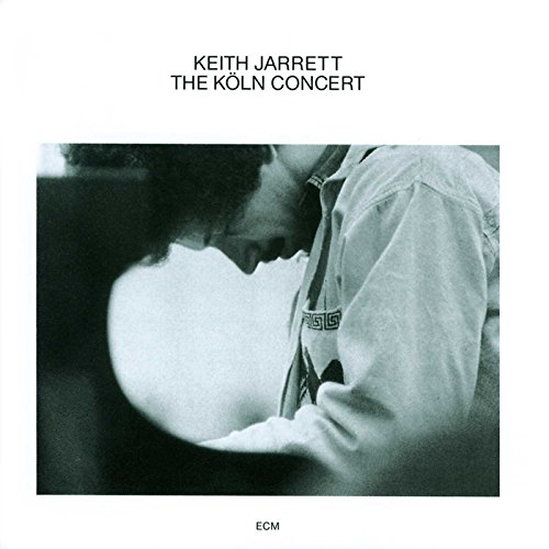 The Köln Concert [Vinyl LP]