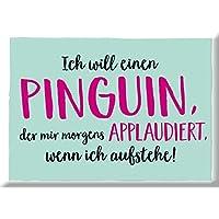 Suchergebnis Auf F R Lustige Spr Che Magnete