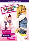 Strangers With Candy [2006] kostenlos online stream