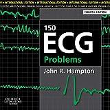 150 ECG Problems, International Edition