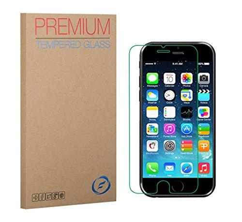 futlex-pellicola-protettiva-ultra-resistente-in-vetro-temperato-per-iphone-7-qualita-premium-vetro-c