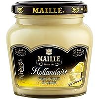 Maille 200g De Salsa Holandesa (Paquete de 6)
