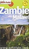 Petit Futé Zambie Malawi