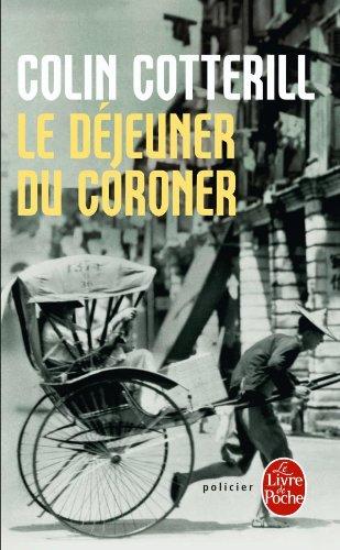 "<a href=""/node/19013"">Le déjeuner du coroner</a>"