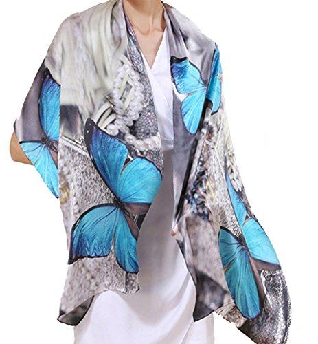 helan-mujeres-seda-natural-real-175-x-52-cm-las-bufandas-largas-mariposa-azul-grande