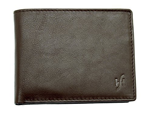 starhide-mens-designer-high-quality-luxury-soft-leather-trifold-wallet-purse-115-brown