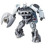 Hasbro Transformers Studio Series 10 Deluxe Class Movie 1 Autobot Jazz
