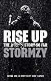Rise Up: The #Merky Story So Far