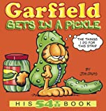 Garfield Gets in a Pickle (Garfield New Collection)