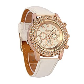 atdoshop - Womens Watch - atdoshop