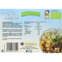 comprar-tofu