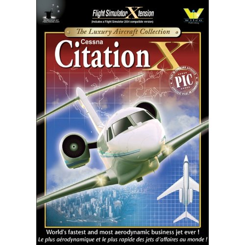 wilco-publishing-cessna-citation-x-for-fsx-and-fs2004