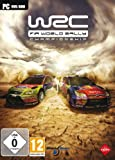 WRC - FIA World Rally Championship -
