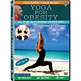 Yoga for Obesity - You Earn Your Body
