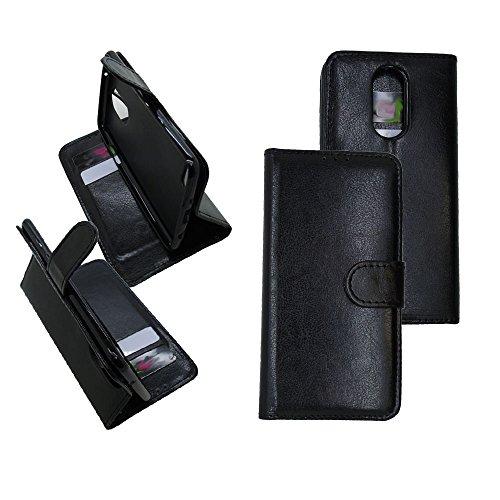 lg-k8-2017-pu-leather-wallet-case-cover-for-lg-k8-2017-black-book-case