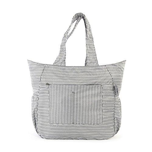 tucano-mendini-compatto-shopper-bag