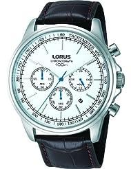 Reloj cronógrafo para hombre Lorus Taquímetro (223981433)