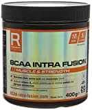 Reflex Nutrition  BCAA Intra Fusion  400gm - Fruit Punch