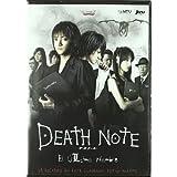 Death Note II. El último nombre