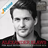 Für alle Zeiten (Premium Edition 2014)