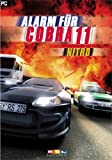 Alarm für Cobra 11 Vol. 4 Nitro [PC Download] -