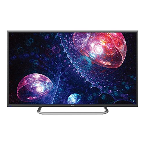 haier-le55b7000tu-55-4k-ultra-hd-smart-tv-nero-led-tv