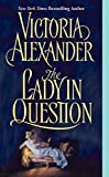 The Lady in Question (Avon Historical Romance)