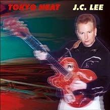 Tokyo Heat