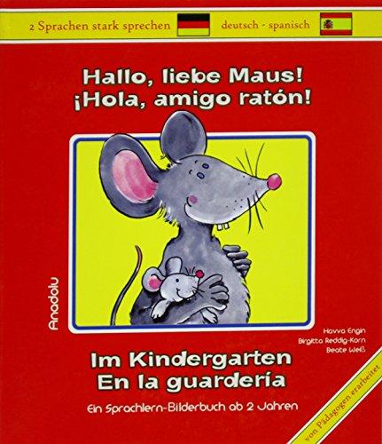hallo-liebe-maus-im-kindergarten-deutsch-spanisch