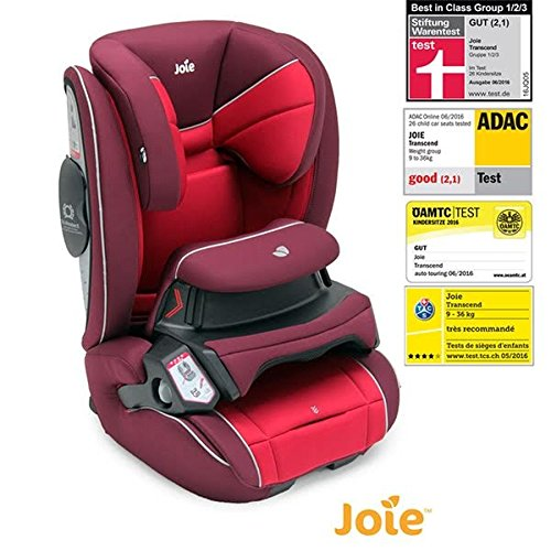 joie-transcend-group-123-car-seat-sunrise