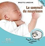 Le sommeil du nourrisson 2e édition (Guides pratiques) (French Edition)