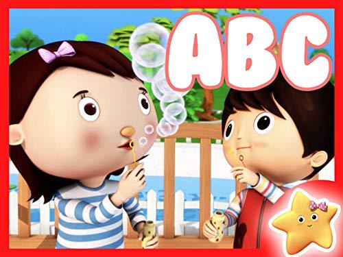 ABC Blasen
