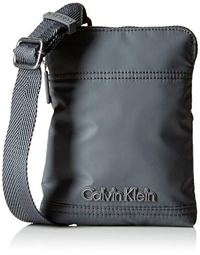Imagen de Bolso Calvin Klein - modelo 4